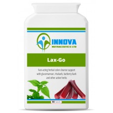 Lax-Go