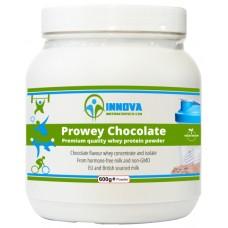 Prowey Chocolate