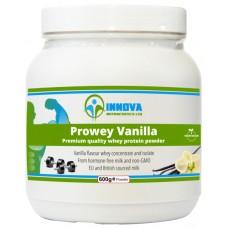 Prowey Vanilla