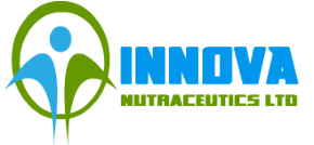 Innova Nutraceutics Ltd
