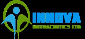 Innova Nutraceutics Ltd